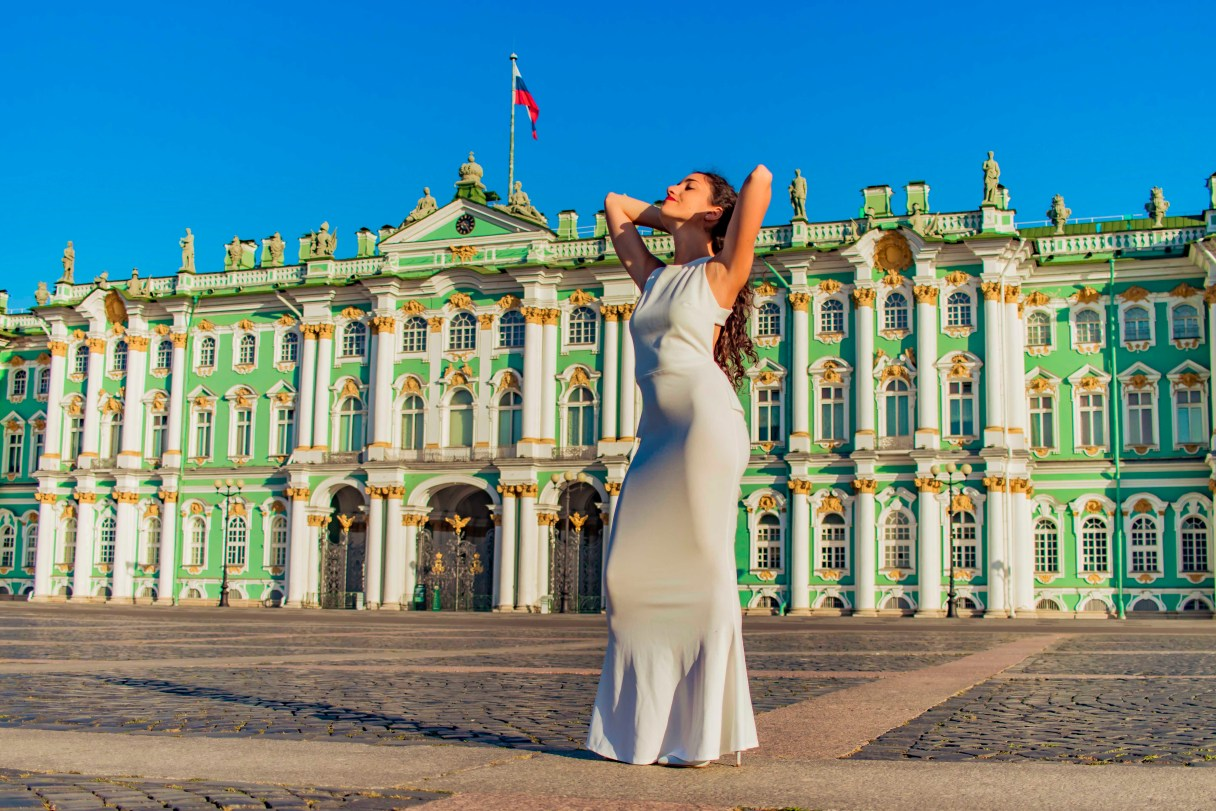 What To Wear In St Petersburg-2