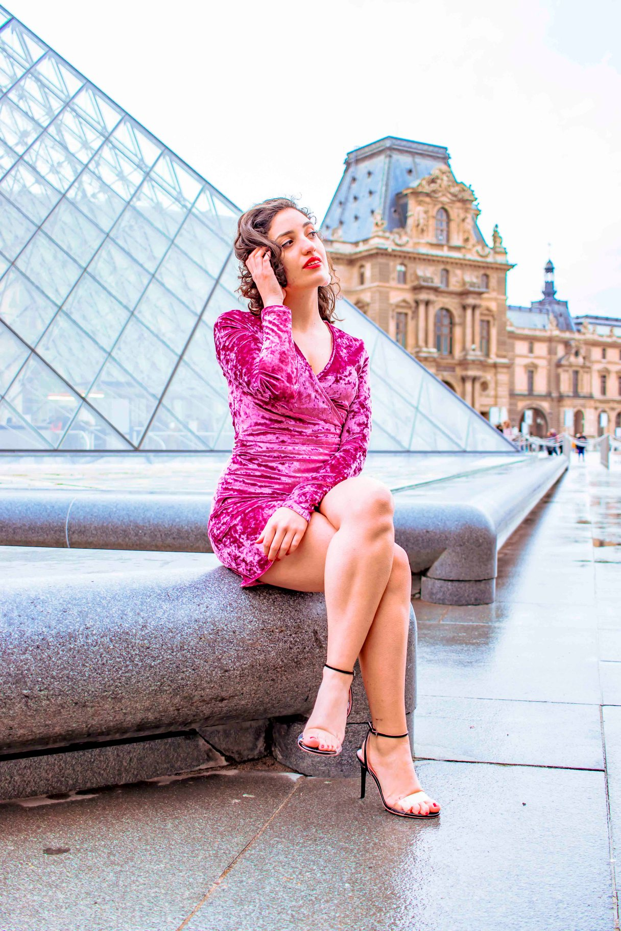 What to wear in Paris--14
