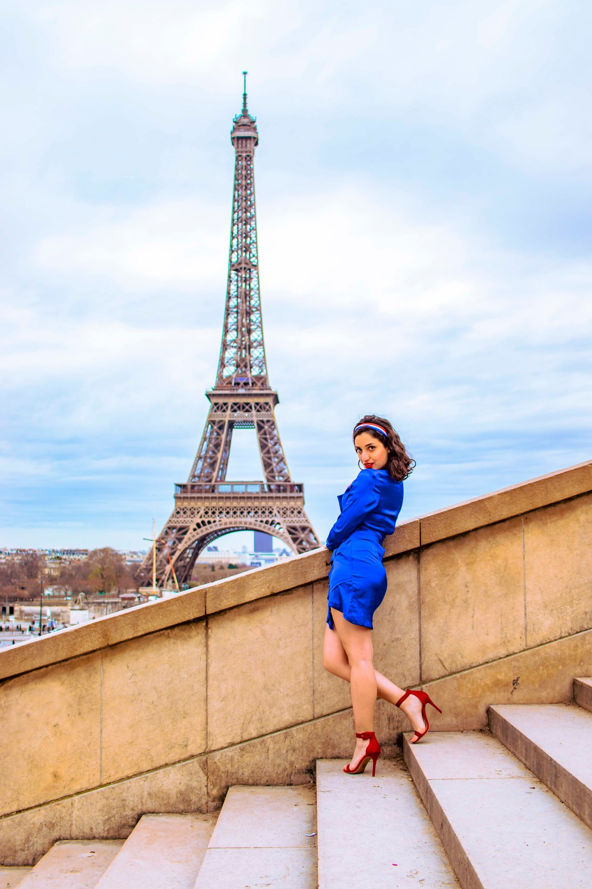 What to wear in Paris--6
