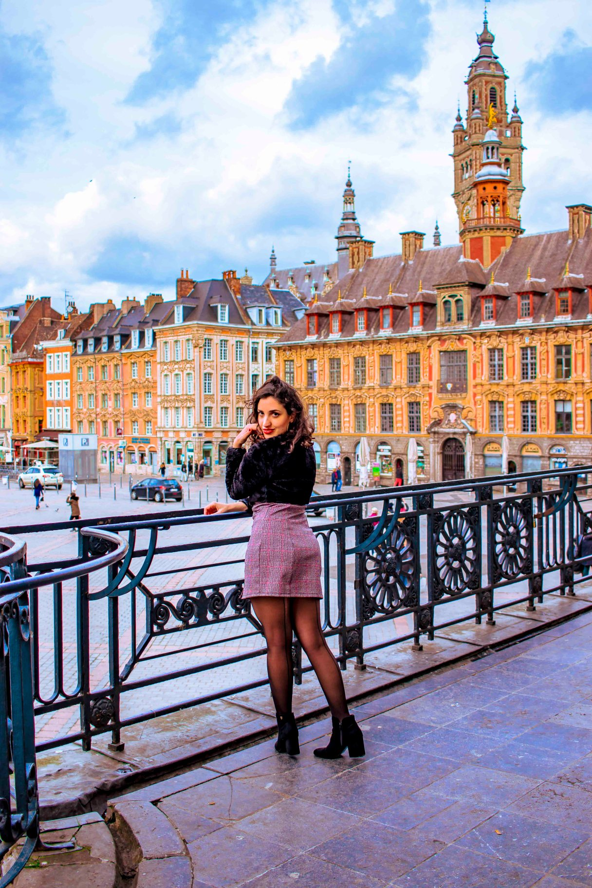 Things to do in Lille-13