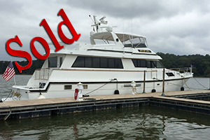 Used Yachts For Sale In Florida Used Yachts Sale