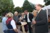 oaeabb-bieranstich-2011-michael-wiesinger-oeaab-landesgeschaeftsfuehrer-obmann-donaustadt-mag-wolfgang-vosko-vp-vorsitzender-bezirksrat-2