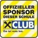 schul_sponsor_logo_768x768