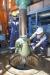 geothermieanlage_aspern_bohrarbeiten
