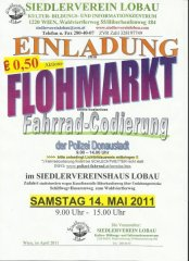 fahrradcodierung-und-flohmarkt-14-mai-2011-siedlerverein-lobau