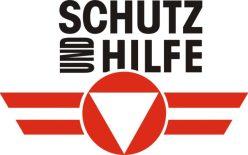 logo_schutzundhilfe