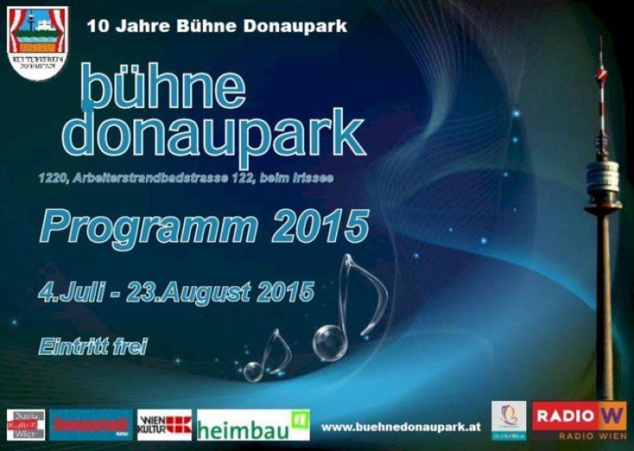 buehne-donaupark-2015-ankuendigung-plakat