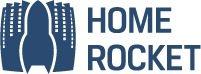 homerocket