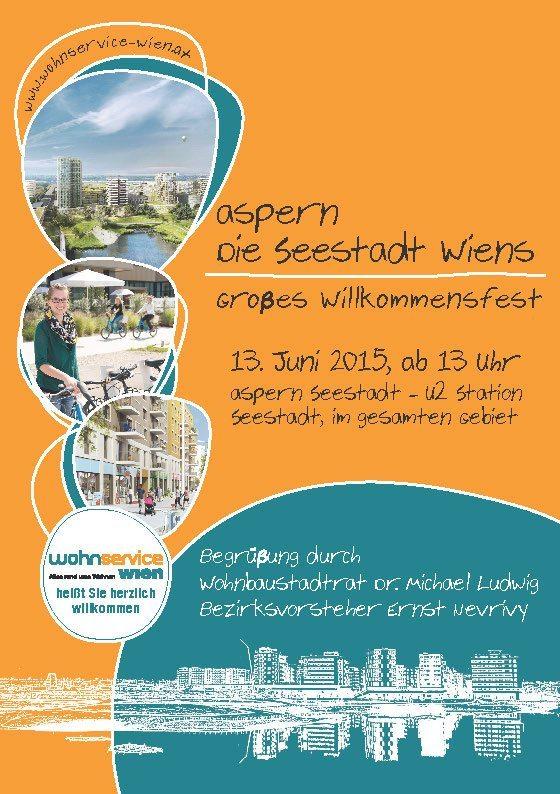 Willkommensfest aspern_Einladung_Seite_1
