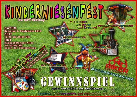 kinderwiesenfest_fly