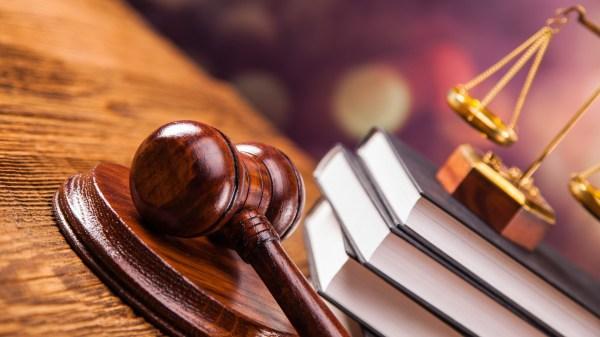 Ответственность за неисполнение решения суда - Донбас СОС