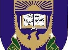 UNILORIN postgraduate