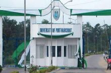 University of Port-Harcourt (UNIPORT) COHSE Postgraduate Diploma Admission Form for 2019/2020 Academic Session