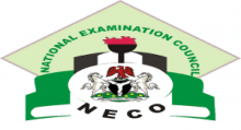 How to Check 2019 National Examinations Council (NECO) GCE Result Online