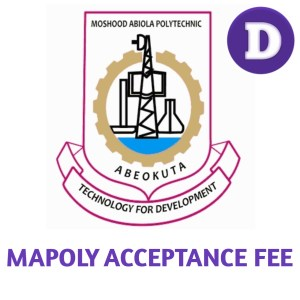 Mapoly-acceptance-fee
