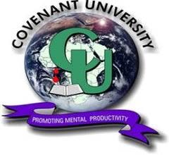 Convenant university courses