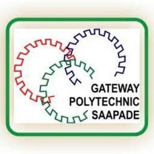 Gateway poly hnd form