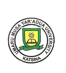 UMYU pre degree admission list 1
