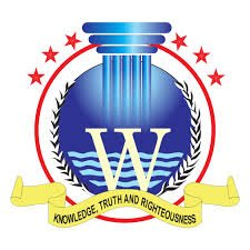 Wellspring University school fees