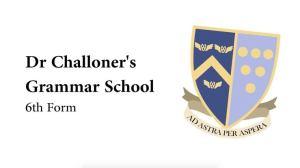 grammar school in uk