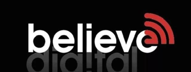believe-digital-et-tunecore-musique-digital