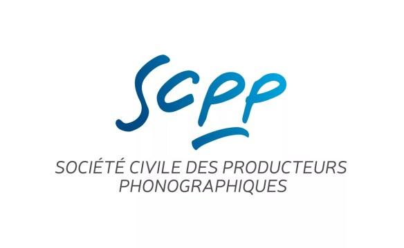 SCPP_logo_VERTICAL_RVB_dolencfr-01