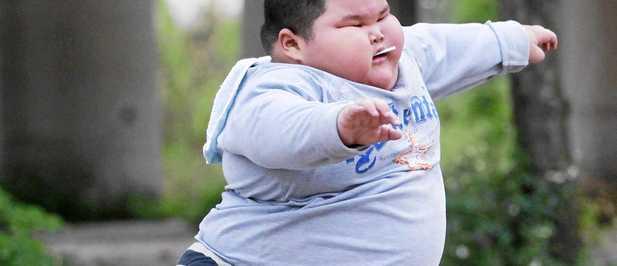 7dc6e3a688b Buscar fotos  obesidad - m