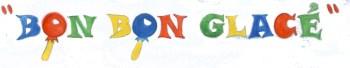 BonBonGlace_banner
