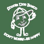 Logo_Don_Bosco_Invertito