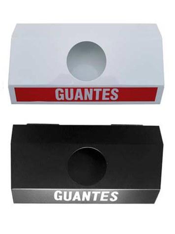 Dispensador de Guantes