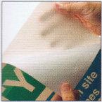 material vinilo adhesivo