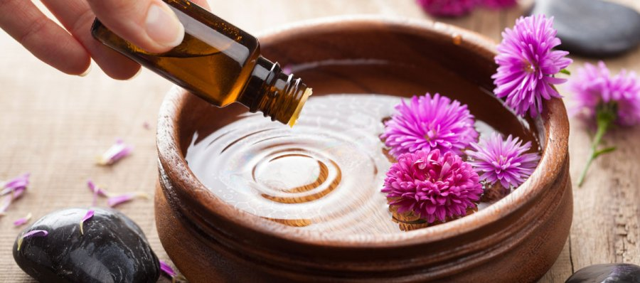aromatherapy-benefits