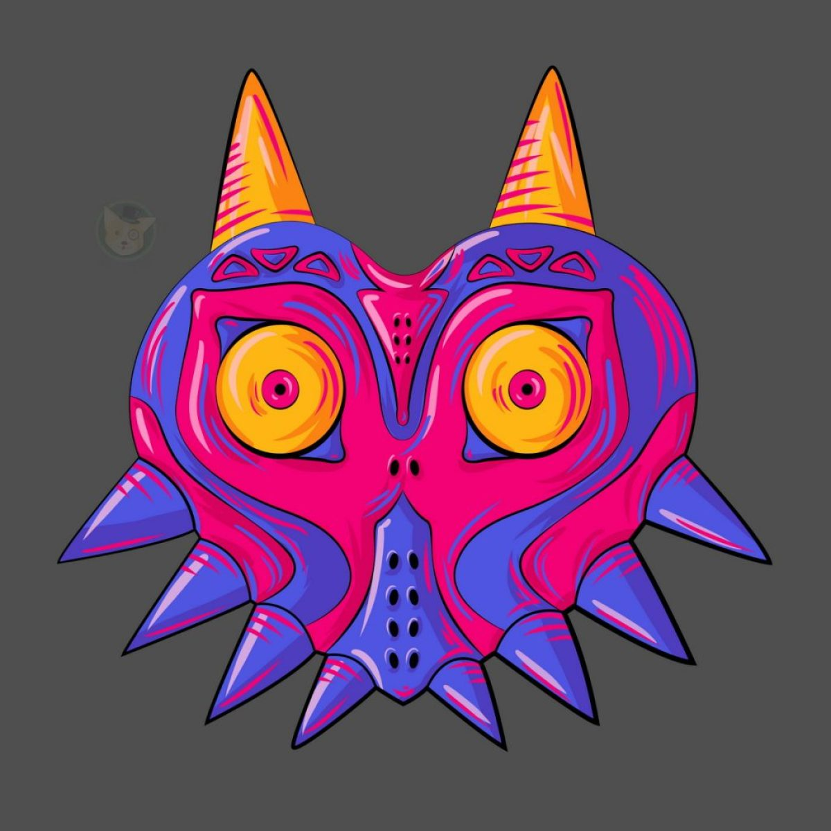 preview, majoras mask, zelda, legend of zelda, game