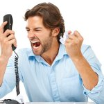 Customer Service Training Cheat Sheet for IT Pros: Handling Difficult Customers