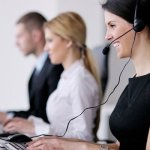 15 customer service skills every it team should have