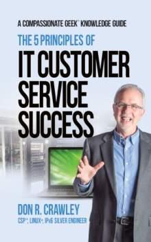 compassionate-customer-service