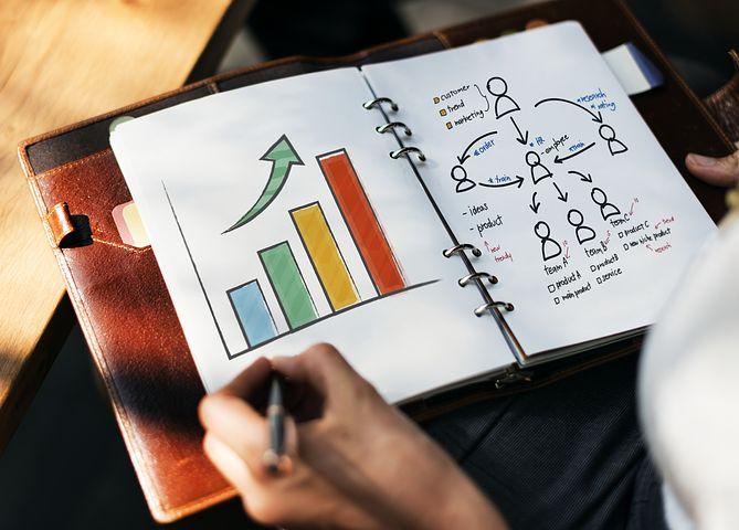 claves de ategias de marketing en redes sociales para restaurantes