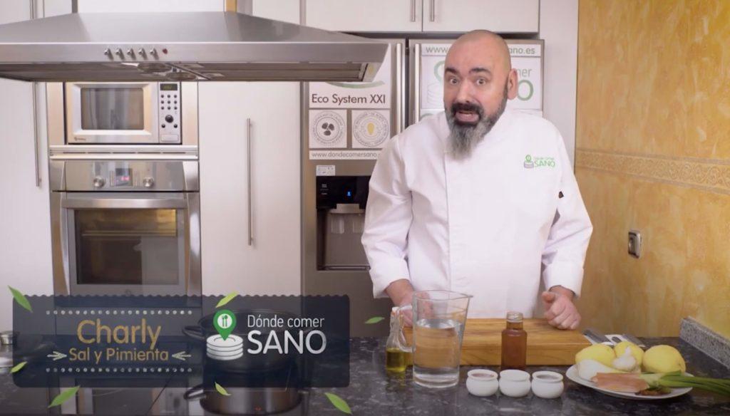 Patatas revolconas Salamanca