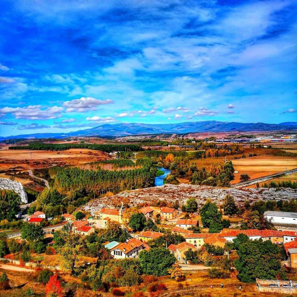 qué ver en Palencia