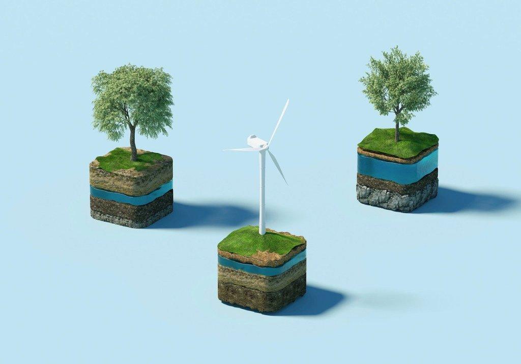 qué es la sostenibilidad
