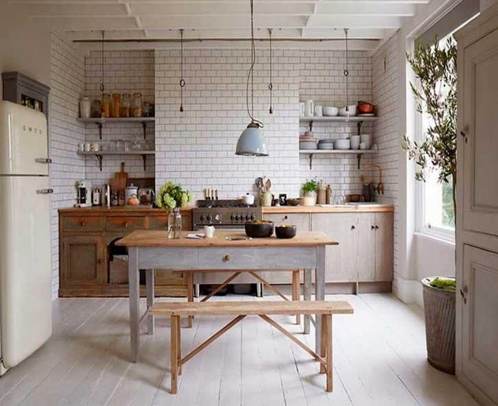 4 lugares para comprar muebles vintage d nde ir d nde ir