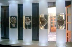 museos siniestros cdmx