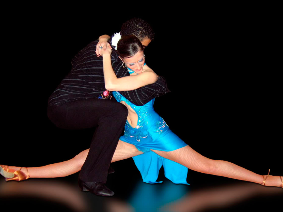 Concurso de baile de sal n talento del barrio d nde for Battlefield 1 salon de baile