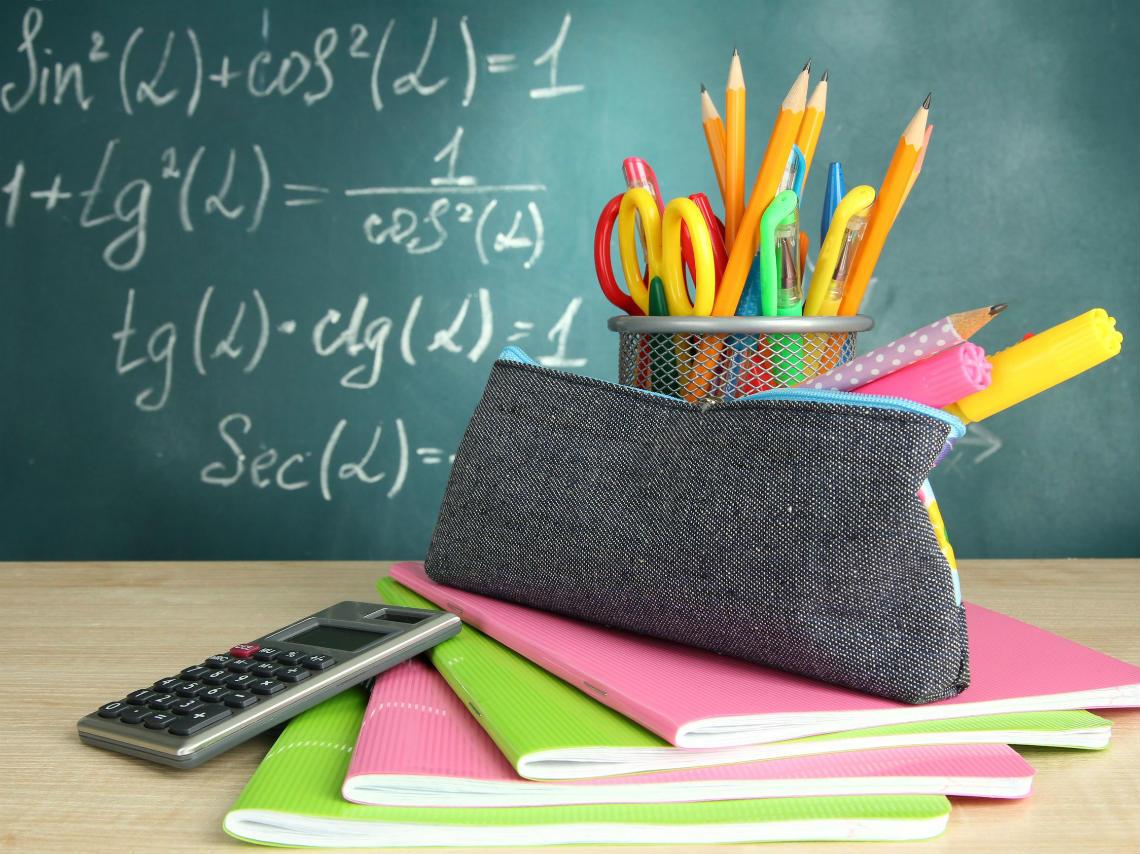 utiles-escolares-baratos