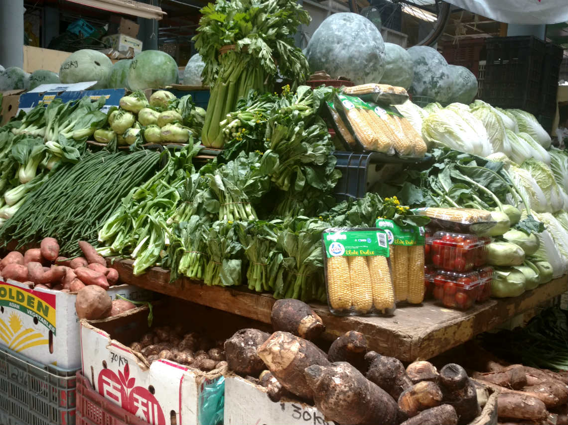 mercado-de-san-juan