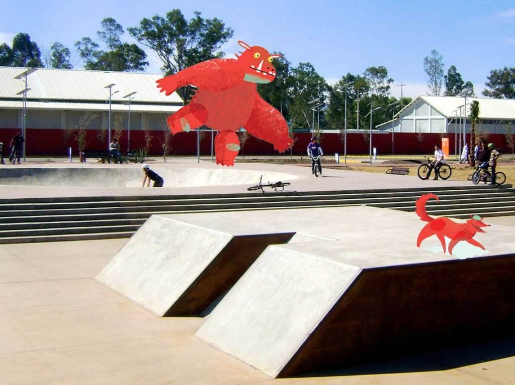 parque-bicentenario-2
