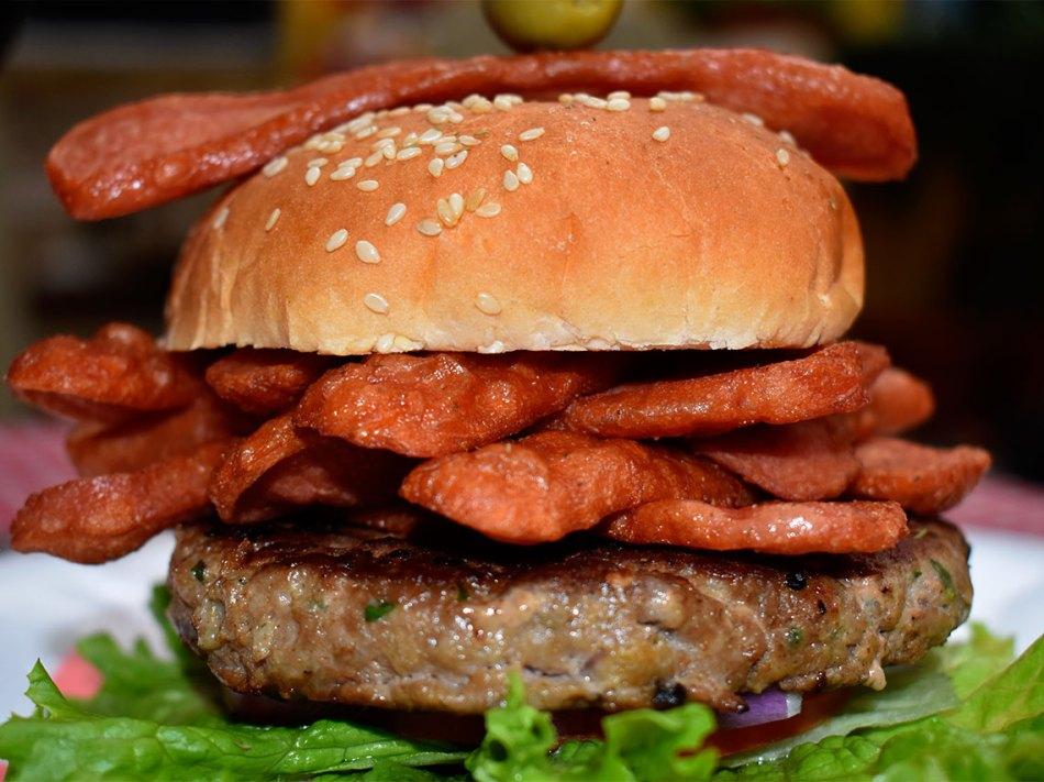 burgerama-j
