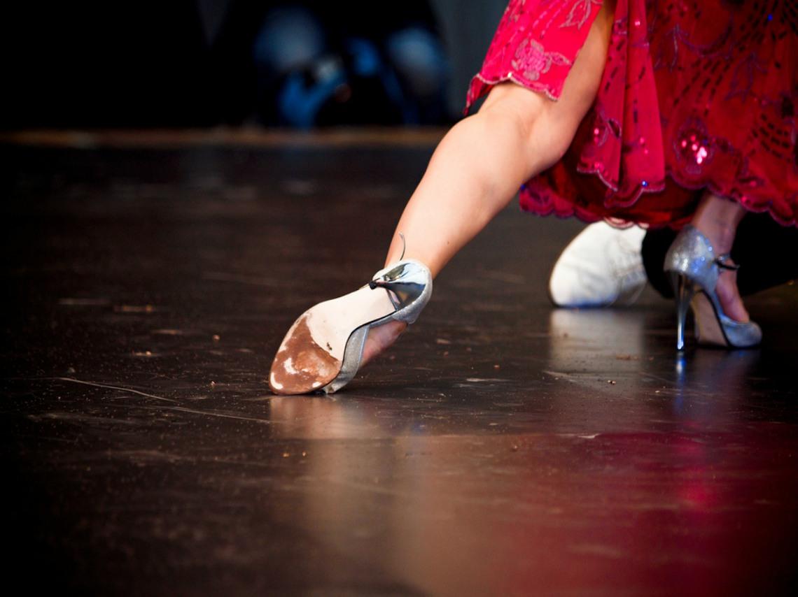Filarmónica de las Artes presenta El Tango