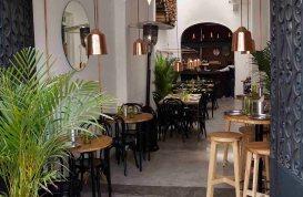 top-de-4-restaurantes-en-la-roma-para-comer-rico-07