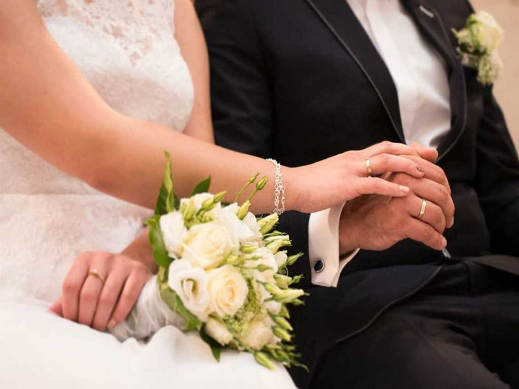 Matrimonio Civil Biblia : Bodas colectivas firma tu amor para siempre ¡gratis